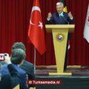 België doet goede zaken met Turkije