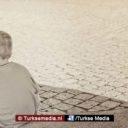 Discriminatie en misbruik op scholen in Nederland nemen toe