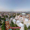 Duitse ex-president geeft toe: Wees trots op succes Turkije, Istanbul hoofdstad wereld