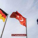 Duitsland vraagt Turkije om nauwere samenwerking