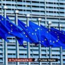 Europa reageert op opkomst Turkse verkiezingen