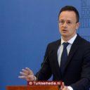 Hongarije: EU speelt met Turkije