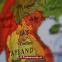 Laos stuurt Amerikaanse christelijke missionarissen het land uit