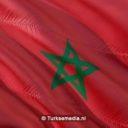 Marokko arresteert twee Israëliërs voor valsheid in geschriften