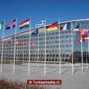 NAVO: Turkije geeft de wereld enorme humanitaire les