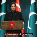 Pakistan enorm tevreden met overwinning AK-Partij