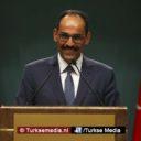 Turkije: 'Erdoğan verloren? In jullie dromen'
