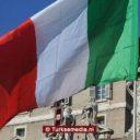 Turkije: Italië misbruikt geschiedenis en wet