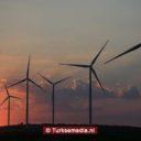 Turkije trekt 11 miljard dollar uit voor strijd tegen energieverspilling