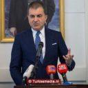 Turkije: val moslims niet lastig met Sri Lanka