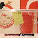 Turkije waarschuwt VS en andere landen niet te bemoeien met verkiezingen