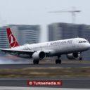 Turkish Airlines lanceert nieuwe vluchten naar Marokko