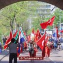 Turks festival Arnhem ook dit jaar drukbezocht