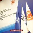 Turkse minister boort Franse parlementariër zwaar de grond in