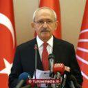 Turkse oppositie niet blij met Franse zet