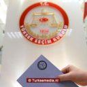 Turkse stad opnieuw naar de stembus