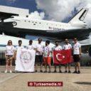 Turkse universiteiten gaan de strijd aan in VS