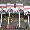 VS doet niets om moordzaak Khashoggi op te lossen