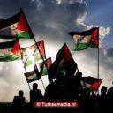Zweden trots op erkenning Palestina