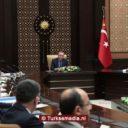 'EU met Turkije politiek veel machtiger'