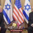 'Trump goed voor Israël, slecht voor Joden'
