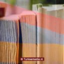 Armeniërs weigeren toegang tot archieven
