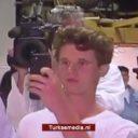 Australische 'Egg boy' doneert 100.000 dollar aan moslims