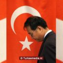 Chinese ambassadeur vraagt Turken Chinees te leren