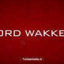 DENK komt met film: 'Nooit Meer. Word wakker Europa!'