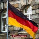Duitsland faalt in veroordeling Israël