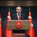 Erdoğan: Herverkiezingen Istanbul belangrijke stap voor democratie