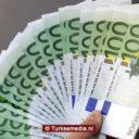 Europese bank investeert 100 miljoen in Turks bedrijf