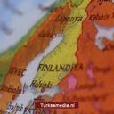 Finland zoekt naar dader die handgranaten gooide tegen moskee