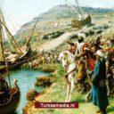 Hoe het gebeurde: Ottomanen veroveren Istanbul