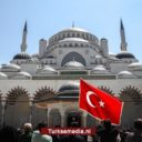 Hoogleraar Oxford: Turkije rolmodel voor moslimlanden