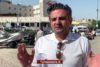 Kamerlid Kuzu: Grof behandeld, geïntimideerd en uitgescholden door Israëlische troepen
