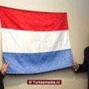Paraguay opent ambassade in Turkije
