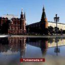 Rusland: S-400-deal met Turkije ondanks dreigend VS rond