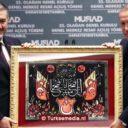 Turken willen nieuwe verkiezingen in Istanbul