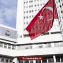 Turkije: Griekenland probeert NAVO te misbruiken