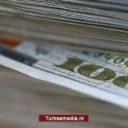 Turkije kondigt financiering aan voor strategische sectoren