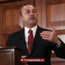 Turkije noemt westerse kritiek dubbele moraal en dit is waarom