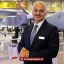Turkije werkt aan snelste drone ter wereld