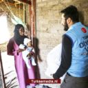 Turkse Diyanet stuurt Ramadanhulp naar 98 landen
