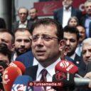 Turkse oppositie gelooft in grotere overwinning in Istanbul