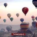 VN geeft Turkije leidende rol in toerisme