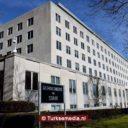 VS bezorgd om booractiviteiten Turkije