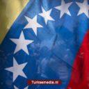 Venezuela wil dat Turkije beschermende macht wordt