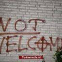 Duitsland bezorgd om geweld extreem-rechts en anti-Turkije groepen: 'Cijfers alarmerend'