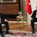 Oppositie Turkije wint in Istanbul, Erdoğan feliciteert Imamoğlu